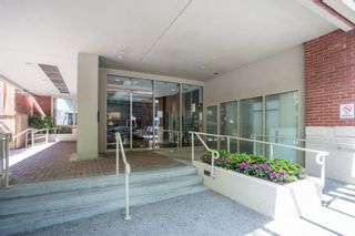 Photo 29: 1311 819 HAMILTON STREET in Vancouver: Downtown VW Condo for sale (Vancouver West)  : MLS®# R2596186