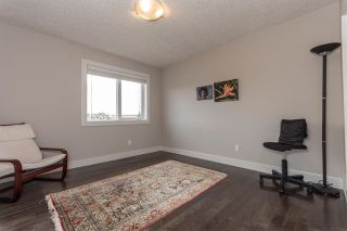 Photo 34: 1584 HECTOR Road in Edmonton: Zone 14 House for sale : MLS®# E4241162