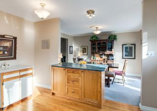 Photo 14: 5 714 Willow Park Drive SE in Calgary: Willow Park Row/Townhouse for sale : MLS®# A1084820
