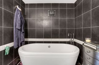 """Photo 19: 3801 188 KEEFER Place in Vancouver: Downtown VW Condo for sale in """"ESPANA"""" (Vancouver West)  : MLS®# R2541273"""