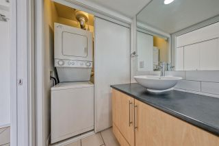 """Photo 14: 1205 1225 RICHARDS Street in Vancouver: Downtown VW Condo for sale in """"EDEN"""" (Vancouver West)  : MLS®# R2592615"""