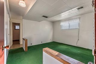 Photo 22: 223 41 Avenue NW in Calgary: Highland Park Detached for sale : MLS®# C4287218