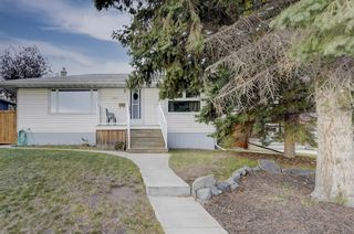 Photo 32: 3007 36 Street SW in Calgary: Killarney/Glengarry Detached for sale : MLS®# A1149415