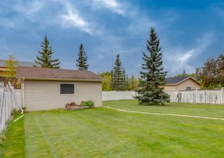 Main Photo: 4705 21A Street SW in Calgary: Garrison Woods Detached for sale : MLS®# A1143649