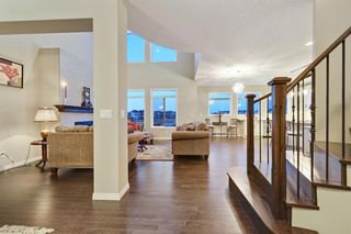 Photo 5: 36 Marquis View SE in Calgary: Mahogany Detached for sale : MLS®# A1077436
