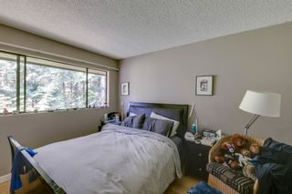 Photo 20: Exclusive Listing at Laura Lynne in Lynn Valley, North Vancouver