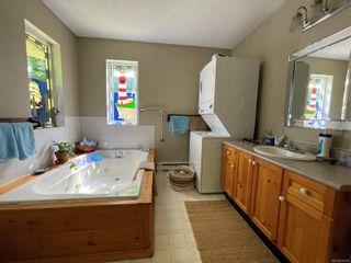 Photo 32: 1760 Seymour Rd in : Isl Gabriola Island House for sale (Islands)  : MLS®# 876978