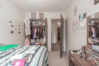 """Photo 13: 216 45749 SPADINA Avenue in Chilliwack: Chilliwack W Young-Well Condo for sale in """"CHILLIWACK GARDENS"""" : MLS®# R2601444"""