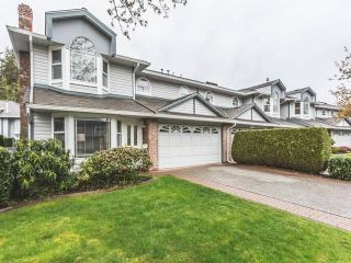 FEATURED LISTING: 12068 BOUNDARY Drive South Surrey