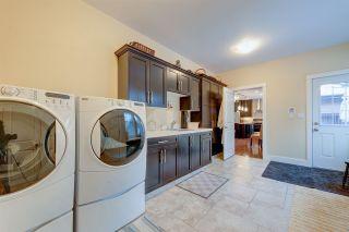 Photo 18:  in Edmonton: Zone 10 House for sale : MLS®# E4231971