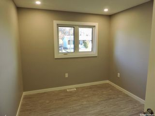 Photo 7: 17 Henderson Drive in Yorkton: North YO Residential for sale : MLS®# SK852875