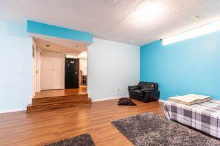 Photo 30: 24388 104 Avenue in Maple Ridge: Albion House for sale : MLS®# R2467563