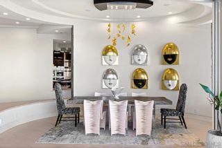 Photo 38: LA JOLLA House for sale : 5 bedrooms : 7447 Hillside