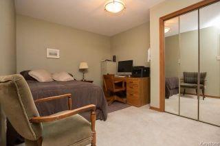 Photo 12: 11 Ranch Road in Winnipeg: North Kildonan Residential for sale (3G)  : MLS®# 1721441