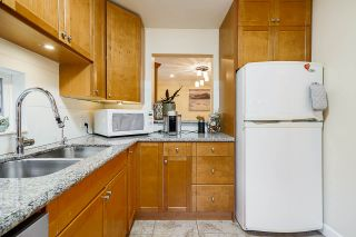 "Photo 16: 21 3397 HASTINGS Street in Port Coquitlam: Woodland Acres PQ Townhouse for sale in ""Maple Creek"" : MLS®# R2544787"
