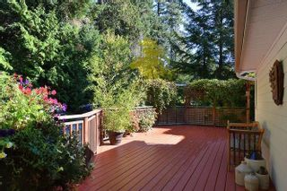 Photo 19: 1481 PARK Avenue: Roberts Creek House for sale (Sunshine Coast)  : MLS®# R2209232