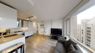 Photo 16: 1007 1283 HOWE Street in Vancouver: Downtown VW Condo for sale (Vancouver West)  : MLS®# R2591361