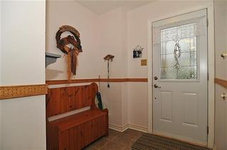 Photo 9: 34 Rickey Place in Kanata: Glen Cairn Residential Detached for sale (9003)  : MLS®# 791511