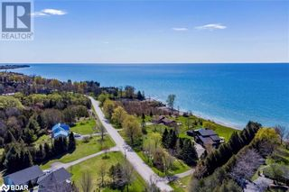 Photo 22: 252 LAKESHORE Road in Cobourg: House for sale : MLS®# 40161550