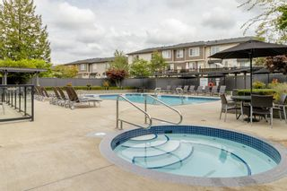 Photo 34: 69 7938 209 STREET in Langley: Willoughby Heights Townhouse for sale : MLS®# R2554277