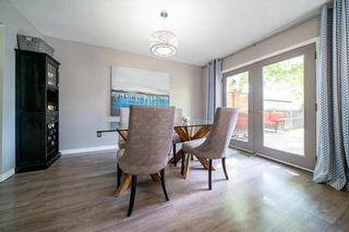 Photo 14: 202 Vista Avenue in Winnipeg: St Vital Residential for sale (2E)  : MLS®# 202011762