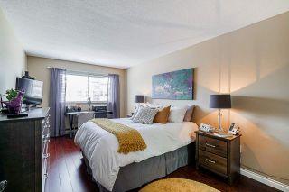 "Photo 11: 202 1424 MARTIN Street: White Rock Condo for sale in ""The Patrician"" (South Surrey White Rock)  : MLS®# R2367423"