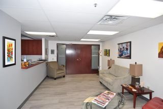 Photo 4: 400 1100 8 Avenue SW in Calgary: Downtown West End Office for sale : MLS®# A1139304