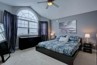 Photo 13: 9 Wakefield Court in Middle Sackville: 25-Sackville Residential for sale (Halifax-Dartmouth)  : MLS®# 202103212