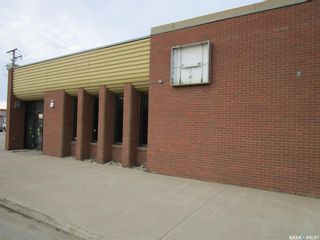 Photo 2: 903 100th Avenue in Tisdale: Commercial for sale : MLS®# SK844872