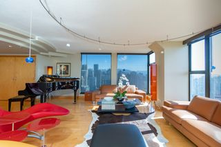 Photo 9: xxxx xx55 Homer Street in Vancouver: Yaletown Condo for sale (Vancouver West)
