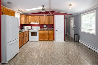 Photo 8: 26 Mountain View Drive in Lake Echo: 31-Lawrencetown, Lake Echo, Porters Lake Residential for sale (Halifax-Dartmouth)  : MLS®# 202118984
