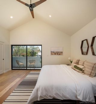 Photo 24: PACIFIC BEACH House for sale : 3 bedrooms : 3859 Sequoia St. in San Diego