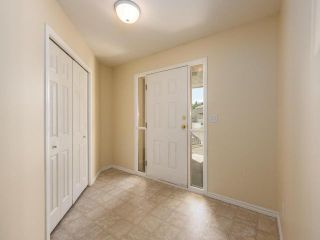 Photo 16: 47 1775 MCKINLEY Court in Kamloops: Sahali Townhouse for sale : MLS®# 157559