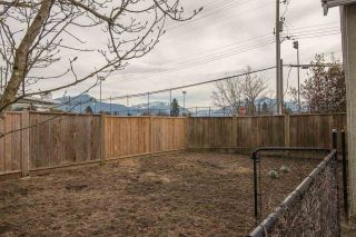 Photo 29: 46347 PORTAGE Avenue in Chilliwack: Chilliwack N Yale-Well House for sale : MLS®# R2551321