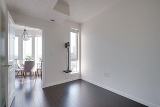 Photo 17: 311 1540 17 Avenue SW in Calgary: Sunalta Apartment for sale : MLS®# A1128304