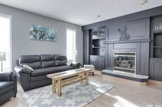 Photo 17: 1218 Youngson Place North in Regina: Lakeridge RG Residential for sale : MLS®# SK841071
