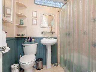 Photo 14: House for sale : 5 bedrooms : 4725 Coronado Avenue #2 in San Diego