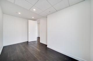 Photo 33: 3901 10180 103 Street in Edmonton: Zone 12 Condo for sale : MLS®# E4251594