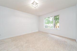 Photo 26: 10312 78 Street NW in Edmonton: Zone 19 House Half Duplex for sale : MLS®# E4262566
