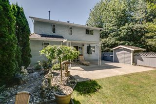 Photo 12: 19469 115A Avenue 3 Bedroom Pitt Meadows House for Sale $449900