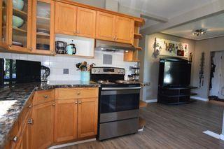 Photo 12: 12342 95 Street in Edmonton: Zone 05 House for sale : MLS®# E4248495