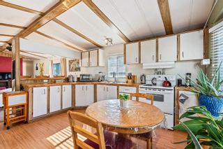 Photo 4: 266 2465 Apollo Dr in : PQ Nanoose Manufactured Home for sale (Parksville/Qualicum)  : MLS®# 877860