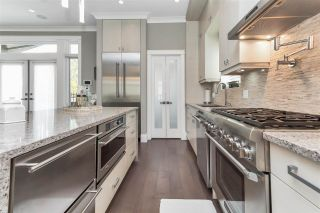 Photo 6: 4217 W 16TH Avenue in Vancouver: Point Grey House for sale (Vancouver West)  : MLS®# R2298480
