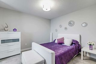 Photo 39: 19623 26 Avenue in Edmonton: Zone 57 House for sale : MLS®# E4246587