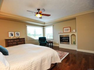 Photo 27: 324 3666 ROYAL VISTA Way in COURTENAY: CV Crown Isle Condo for sale (Comox Valley)  : MLS®# 784611