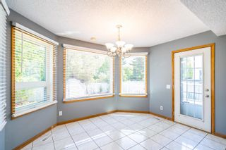 Photo 16: 2 HARNOIS Place: St. Albert House for sale : MLS®# E4253801