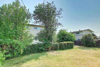 Photo 46: 7516 131A Avenue in Edmonton: Zone 02 House for sale : MLS®# E4254538