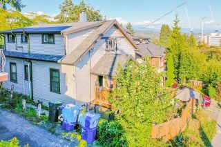 Photo 4: 373 HOSPITAL Street in New Westminster: Sapperton House for sale : MLS®# R2619276