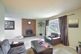 Photo 2: 4747 Memorial Drive SE in Calgary: Forest Heights Detached for sale : MLS®# A1118598