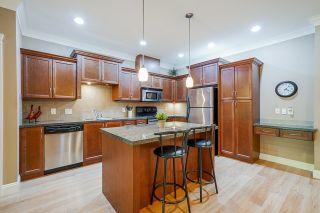 "Photo 6: 213 22150 DEWDNEY TRUNK Road in Maple Ridge: West Central Condo for sale in ""The Falcon"" : MLS®# R2606280"